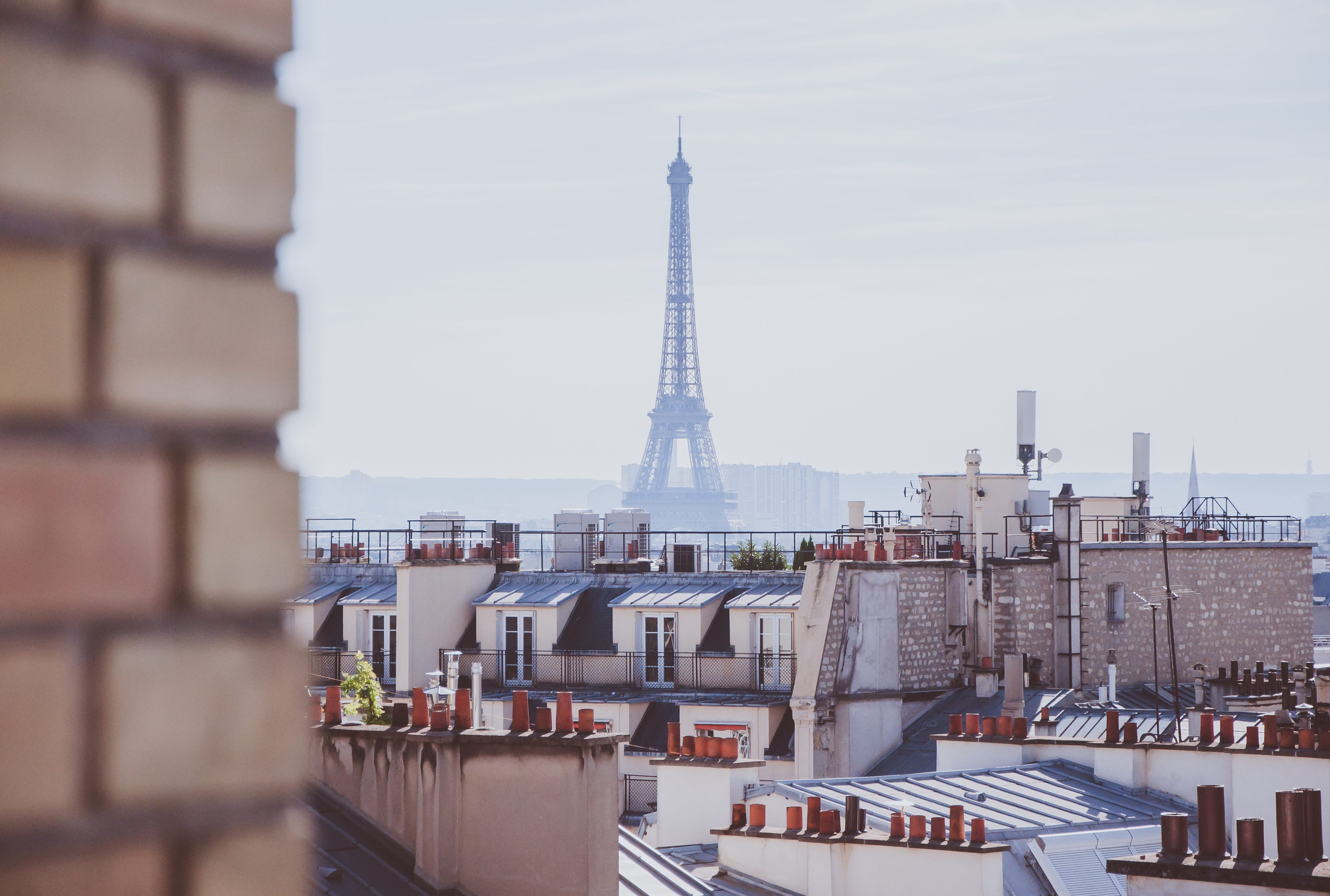 vue-toits-paris-tour-eiffel-appartement